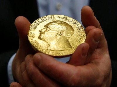 La tragedia de los premios Nobel: ya es hora de conceder el Nobel de tecnología