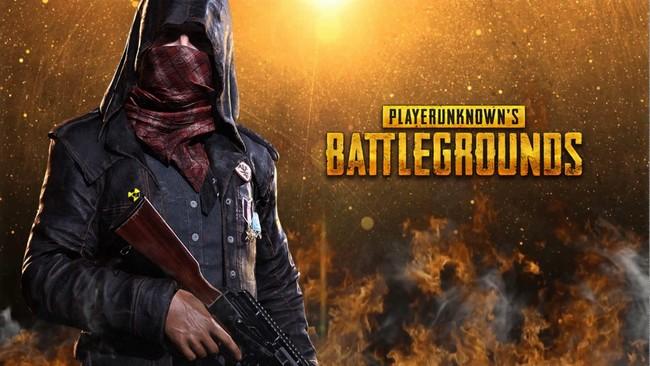 PlayerUnknown's Battlegrounds termina su exclusiva en Xbox One y finalmente confirma su llegada a PlayStation 4