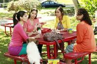 Las asistentas de 'Devious Maids' son una copia de rebajas de 'Mujeres Desesperadas'