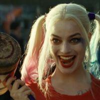 'Escuadrón Suicida', tráiler final de la esperadísima película de supervillanos