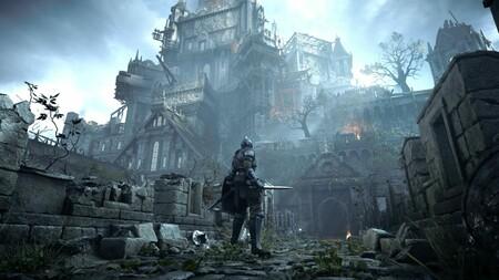 """PS5 tendrá retrocompatibilidad """"con un 99% de los juegos de PS4"""", algunos títulos subirán a 80 euros y otros detalles de la presentación de Sony"""