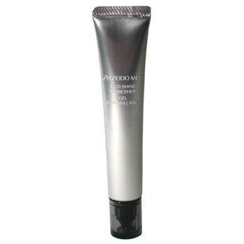 shiseido-men-anti-shine-refresher4728.jpg