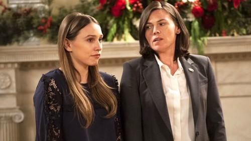 Emmy 2016: Mejor dirección en drama y comedia