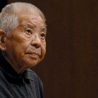 La alucinante historia del hombre que sobrevivió a las dos bombas de Hiroshima y Nagasaki