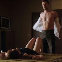'The Mister': Universal adaptará la nueva novela erótica de la autora de 'Cincuenta sombras de Grey'