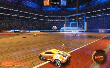 Rocket League Screenshot 2021 09 03 00 43 23 38