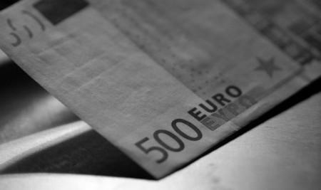 El crowdfunding duplicó su volumen de negocio en España en 2013, según InfoCrowdsourcing