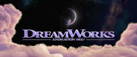 Logo de Dreamworks