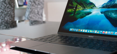 Qué es y cómo eliminar el malware 'mshelper' en el Mac para que no acabe con tu CPU