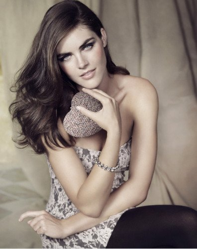 hilary rhoda blanco2