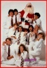 kardashian-christmas-8.jpg