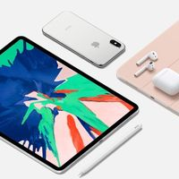 ¿No llegaste al Amazon Prime Day? Mejores ofertas Apple en eBay, Tuimeilibre y eGlobal Central