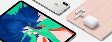 ¿No llegaste al Amazon Prime Day? Mejores ofertas Apple en eBay, Tuimeilibre y eGlobal Central