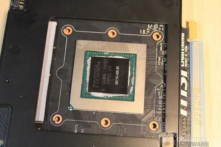 MSI_GTX_780_Lightning_GPU_GK110
