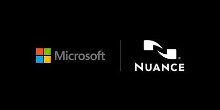 Microsoft finalmente compra Nuance por 19.700 millones de dólares