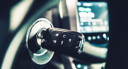 El sector del automóvil pide al Gobierno medidas de estímulo: lo prioritario, asegurar la apertura y reactivar la demanda