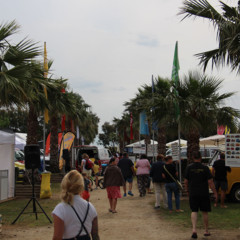 Foto 1 de 88 de la galería 13a-furgovolkswagen en Motorpasión