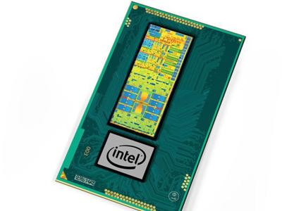 Intel tendrá nuevos modelos 'Haswell' en los próximos meses