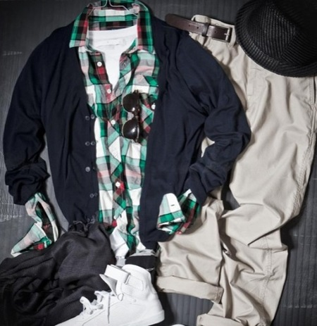 Las combinaciones de calle de Zara para esta Navidad, trendy