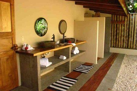 casa-java-baño