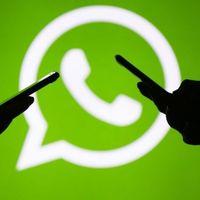 WhatsApp cumple su promesa: comienza a suspender cuentas de usuarios de GBWhatsApp y otras apps no oficiales
