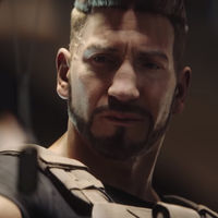 Ghost Recon Wildlands introduce en una nueva misión al actor del Punisher de Netflix, Jon Bernthal, y podremos jugarla gratis
