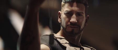 Ghost Recon Wildlands introduce en una nueva misión al actor del Punisher de Netflix, Jon Bernthal, y podremos jugarla gratis