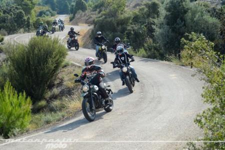 Rutas Moteras Bajo Aragon 26