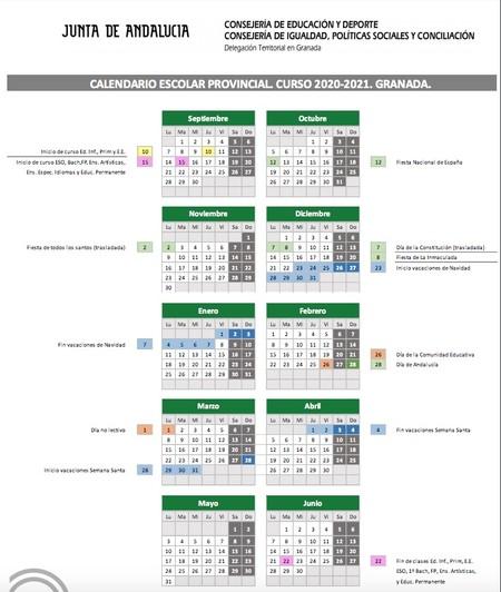 calendario-granada
