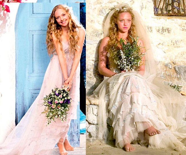 Mamma Mia Wedding Dresses_Wedding Dresses_dressesss