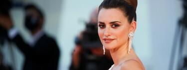 Penélope Cruz, Ester Expósito, Anya Taylor-Joy y muchas más, son las protagonistas del cuarto día de alfombra roja del Festival de Venecia 2021