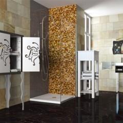 Foto 1 de 6 de la galería puesta-de-largo-de-los-muebles-inesperados-de-kupu en Decoesfera