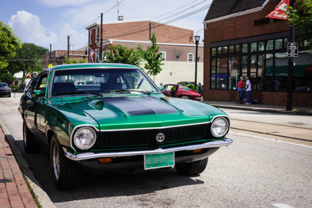 Ford_Maverick_01
