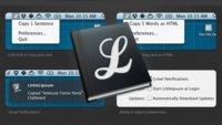 LittleIpsum, la primera aplicación rechazada públicamente en la Mac App Store