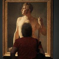 Los Museos de Viena muestran su arte de desnudos en OnlyFans para evitar ser censurados por Facebook