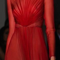 Foto 18 de 30 de la galería valentino-alta-costura-otono-invierno-2012-2012-de-la-sobriedad-al-esplendor en Trendencias
