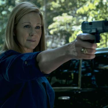 'Ozark' toca techo: la tercera temporada de la serie de Netflix es la mejor hasta ahora