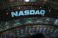 Nasdaq y NYSE, los dos terrenos de juego de las grandes OPV tecnológicas de la historia