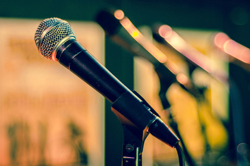 Las mejores apps para grabar voz en Android
