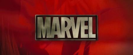Marvel considera inevitables los crossovers entre sus personajes de cine y televisión