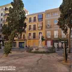 Foto 4 de 153 de la galería fotos-tomadas-con-el-huawei-p30-lite en Xataka Móvil