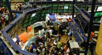 Todo listo para que Euskaltel salga a bolsa el próximo 1 de julio