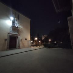 Foto 18 de 38 de la galería realme-x3-superzoom en Xataka