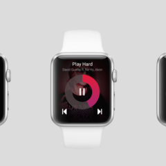 Foto 10 de 13 de la galería asi-pueden-ser-algunas-aplicaciones-en-el-apple-watch en Applesfera