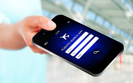 Siete aplicaciones para comparar precios de hoteles y vuelos