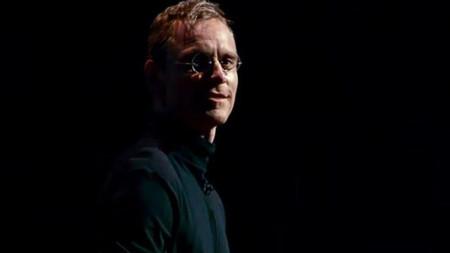 Steve Jobs, la nueva película de Danny Boyle