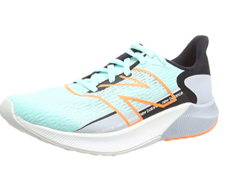 New Balance Fuelcell Propel Amazon Prime