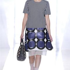 Foto 28 de 40 de la galería marni-primavera-verano-2012 en Trendencias
