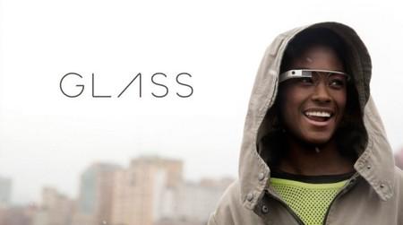 Los Google Glass podrían ser usados para espiar a los usuarios