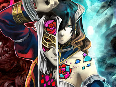 Bloodstained: Ritual of the Night: nuevo tráiler y 13 minutazos de gameplay
